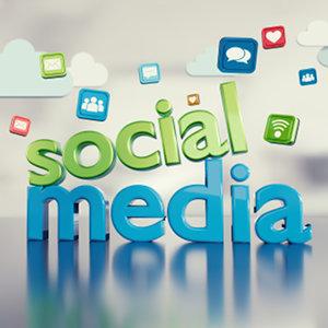 social-media-web2