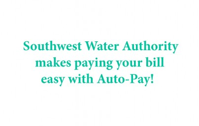 Automatic Payment Plan