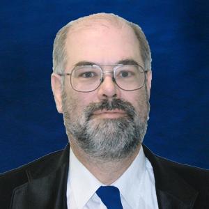 """Bruce Engelhardt<br />Morton County<br /><a href=""""mailto:bruceengelhardt@swwater.com"""">bruceengelhardt@swwater.com</a>"""