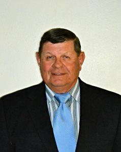 Glenn Eckelberg (2020) Dunn County glenneckelberg@swwater.com