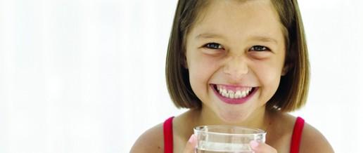 Water Sense & Education for Kids