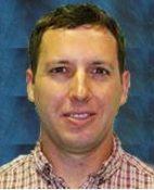 Mike Tietz (2020) Oliver County miketietz@swwater.com
