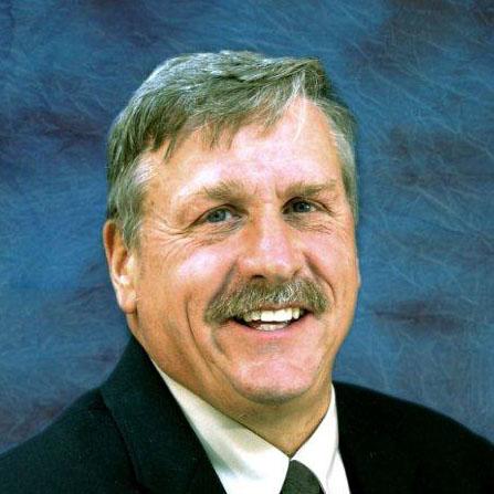 "James Odermann, Chairperson<br />Billings County<br /><a href=""mailto:jamesodermann@swwater.com"">jamesodermann@swwater.com</a>"