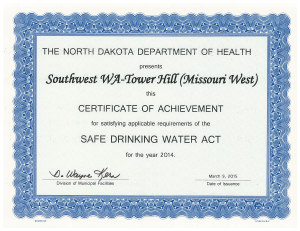 Safe Drinking Water Act Certificates of Achievement_Page_7