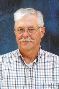 Rick Seifert (2018) Bowman County rickseifert@swwater.com