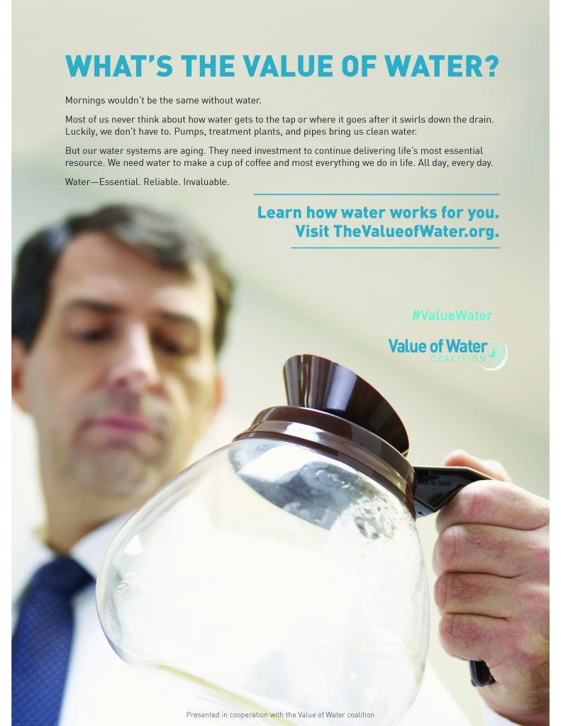 valueofwater_fullpage_coffee_0