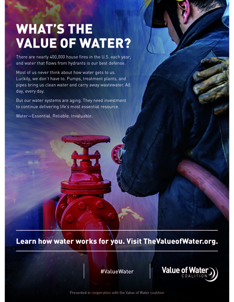 valueofwater_fullpage_firefighters_0
