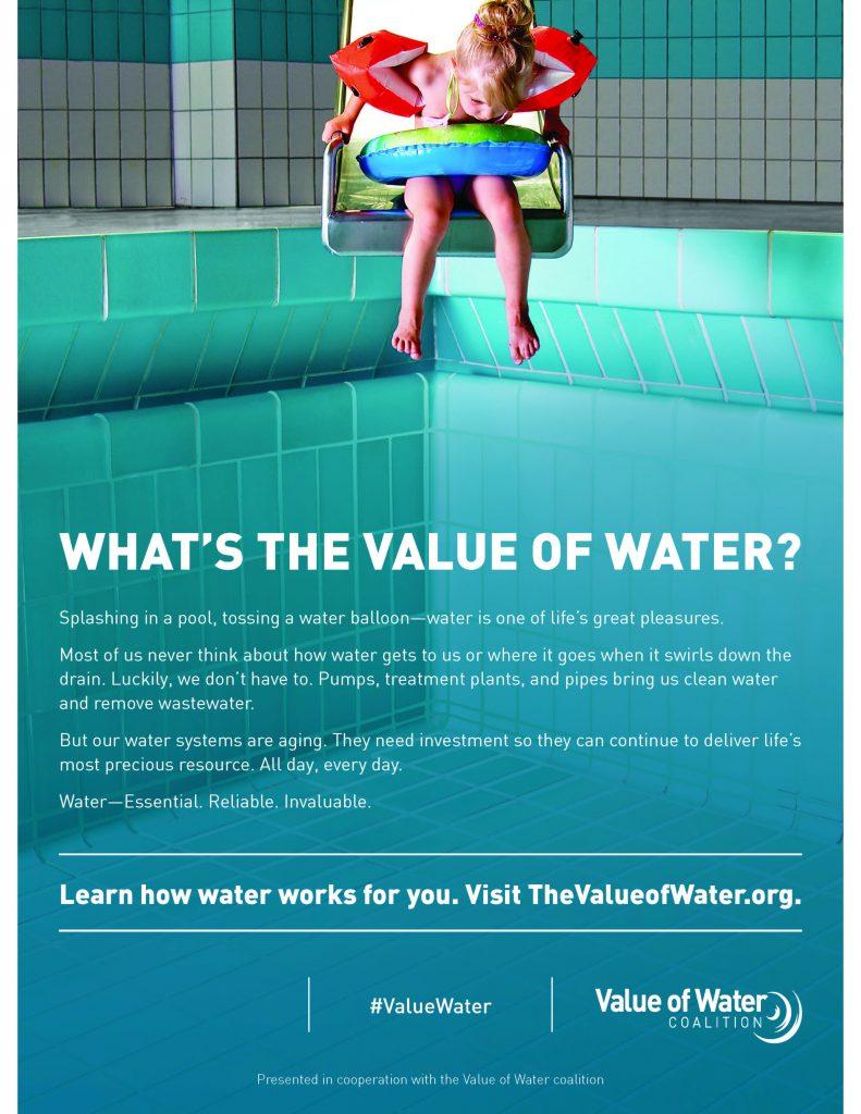 valueofwater_fullpage_pool_0