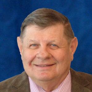 "Glenn Eckelberg<br />Dunn County<br /><a href=""mailto:glenneckelberg@swwater.com"">glenneckelberg@swwater.com</a>"