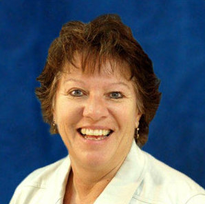 "Marie Johnson<br />Mercer County<br /><a href=""mailto:mariejohnson@swwater.com"">mariejohnson@swwater.com</a>"