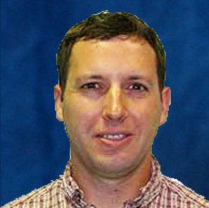 """Mike Tietz, Secretary/Treasurer<br />Oliver County<br /><a href=""""mailto:miketietz@swwater.com"""">miketietz@swwater.com</a>"""