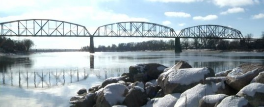 Missouri River Stakeholders Fall Workshop