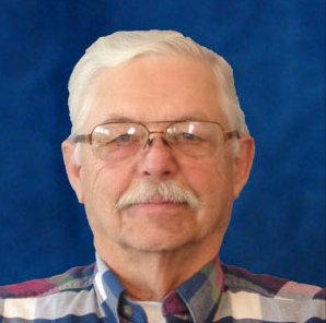 "Rick Seifert<br />Bowman County<br /><a href=""mailto:rickseifert@swwater.com"">rickseifert@swwater.com</a>"
