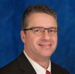 """Steve Schneider<br />Stark County<br /><a href=""""mailto:steveschneider@swwater.com"""">steveschneider@swwater.com</a>"""