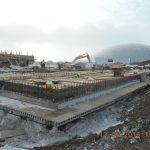 swa-construction-106