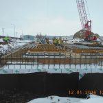 swa-construction-107