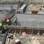 swa-construction-12