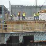 swa-construction-120
