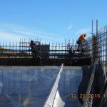 swa-construction-129