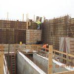 swa-construction-137