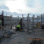 swa-construction-138