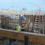swa-construction-142