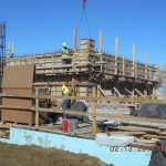 swa-construction-147