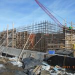 swa-construction-148