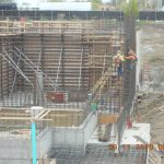 swa-construction-15