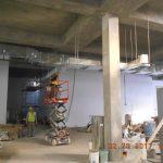 swa-construction-150