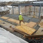 swa-construction-151
