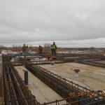 swa-construction-174