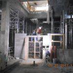 swa-construction-176