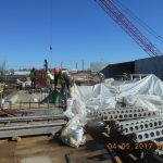 swa-construction-177