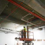 swa-construction-179