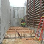 swa-construction-20