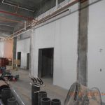 swa-construction-233