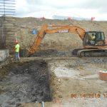 swa-construction-24