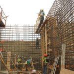 swa-construction-25