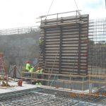 swa-construction-26