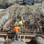 swa-construction-32