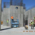 swa-construction-34