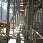 swa-construction-42