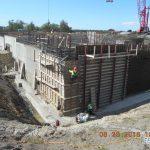 swa-construction-45