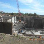 swa-construction-46