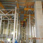swa-construction-55