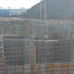 swa-construction-64