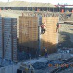 swa-construction-72