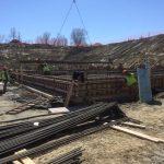 swa-construction-73