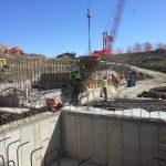 swa-construction-75